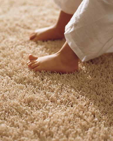 Fabulosas alfombras per decoraciones textil hogar lima for Imagenes alfombras modernas
