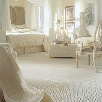 Fabulosas alfombras para recubrimiento de pisos - Alfombras de dormitorio ...