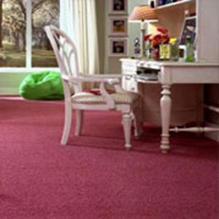 Fabulosas alfombras per decoraciones textil hogar lima for Todo alfombras