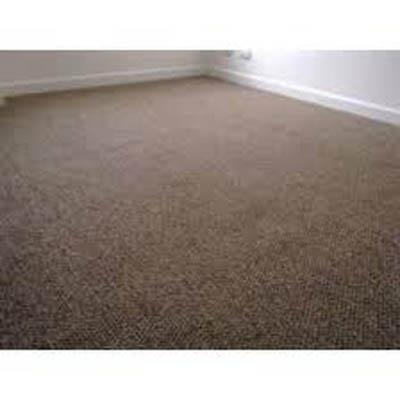 Fabulosas alfombras per decoraciones textil hogar lima - Alfombras precios ...