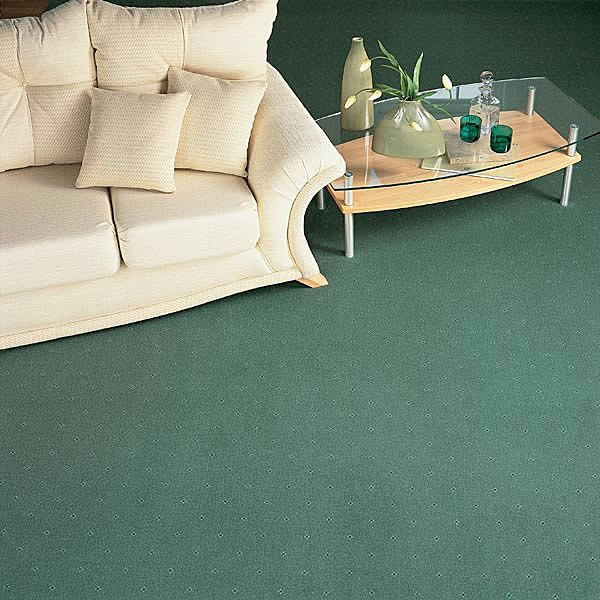 Fabulosas alfombras per decoraciones textil hogar lima for Alfombras de sala modernas