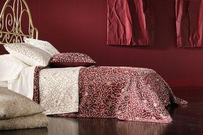Encuentra cojines decorativos peru via online - Cojines para sentarse ...