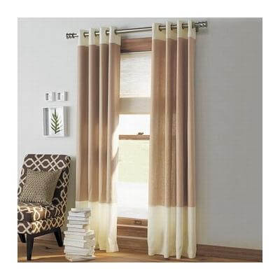 cortinas_y_decoraciones