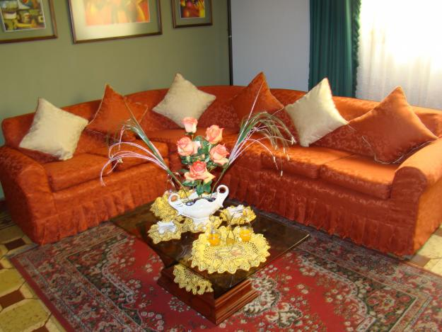 Forros para muebles peru decoraciones textil hogar lima for Como hacer muebles de sala