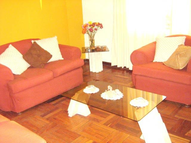 Fundas para muebles decoraciones textil hogar lima peru for Fundas para sillones