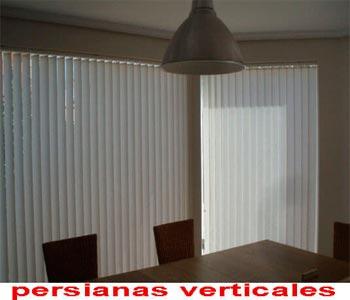 Persianas modernas para cuartos cortina celebrity - Cortinas opacas baratas ...