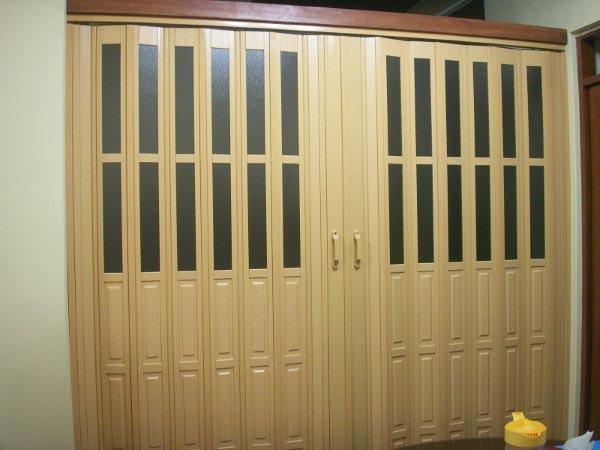 Cortinas peru cortinas y persianas cortinas roller for Cortina plegable pvc