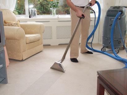 Lavado de alfombras decoraciones textil hogar lima peru for Decoracion hogar lima
