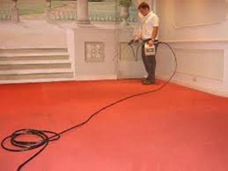 Lavado de alfombras decoraciones textil hogar lima peru - Limpiador de alfombras ...