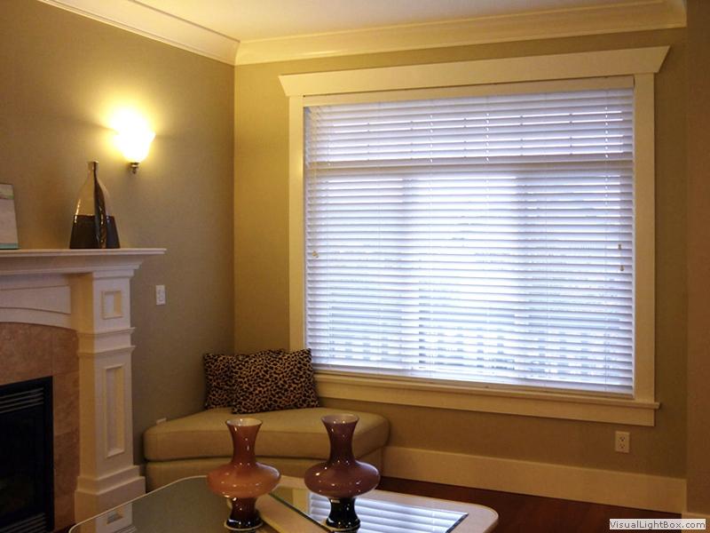 Exclusivas persianas de aluminio decoraciones textil hogar - Laminas de persianas ...