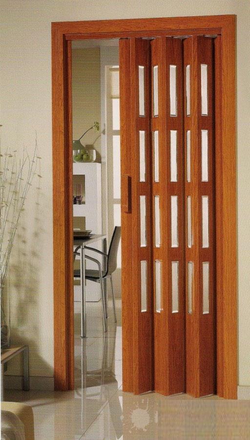 novedosas puertas plegables cubrir espacio lima peru