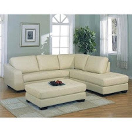 Tapizado de muebles peru retapizado de muebles tapizado for Muebles de sala ibague