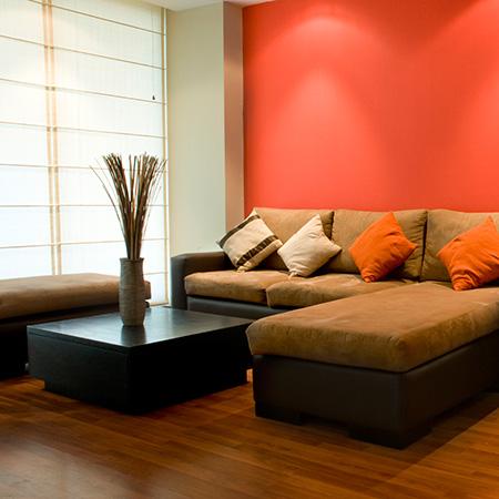 Tapizado de sillones peru modernidad a sus mueble Muebles seccionales lima