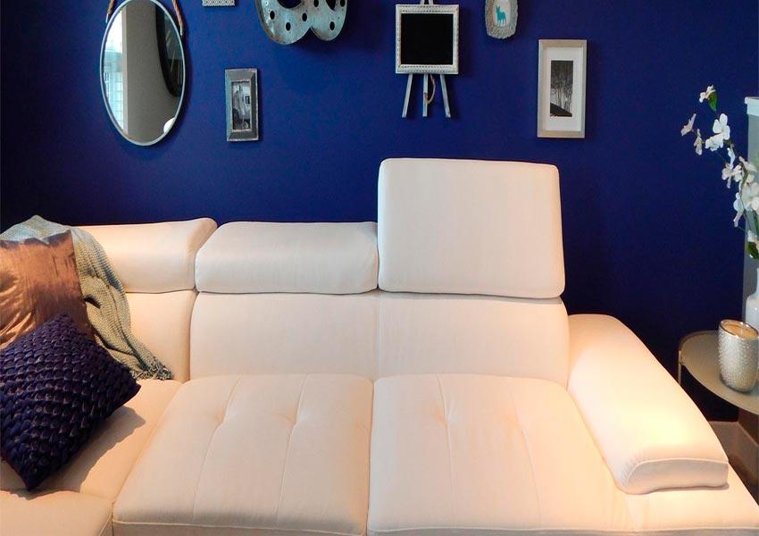 Precio tapizar sillon cheap tapizar tu sof es ms sencillo - Tapizado de sillones precio ...