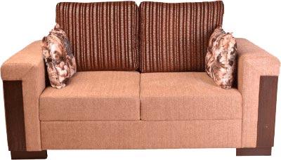 Tapizado de muebles peru retapizado de muebles tapizado for Tapizado de sofas